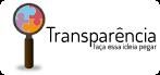 TCE Transparência