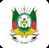 Governo do Estado Rio Grande dos Sul