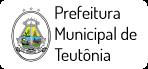 Prefeitura de Teutônia