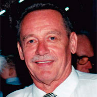 Adelmo Osterkamp - 1993