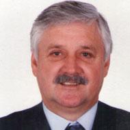 Derci Bayer - 1989, 1990
