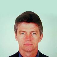 Airton G. Grave - 1992, 1996, 1999