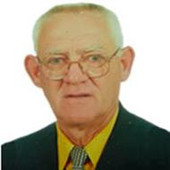 Mário Wink - 2000