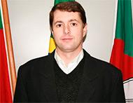 Márcio C. Vogel - 1998, 2001, 2002