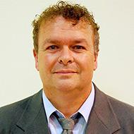 Larry Vogel - 2003