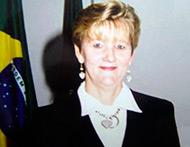 Olívia Steffler - 2004