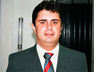 Hélio B. da Silva - 2006