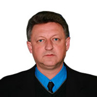 Ariberto Magedanz - 1997, 2007