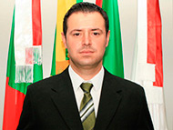 Micael Quadros - 2009