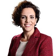 Mareli Lerner Vogel - 2016