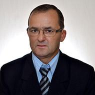 Pedro Hartmann - 2015