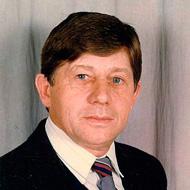 Soni Gräbin - 1994
