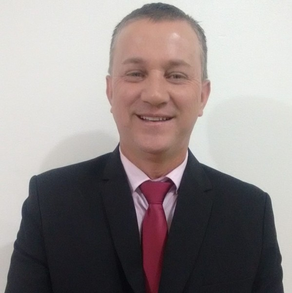 Vitor Hugo Lermen - PTB (Suplente)
