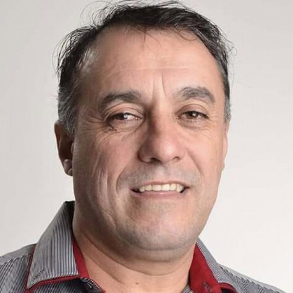 Marcelino Marques de Quadros - MDB (suplente)