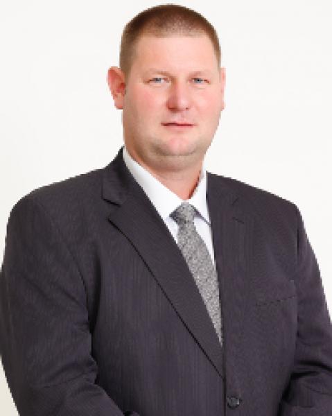 Eloir Rückert - PSDB
