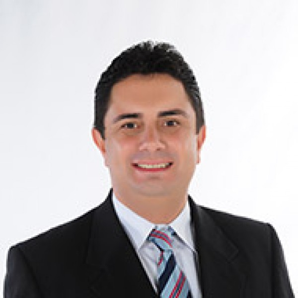 Hélio Brandão da Silva - PTB
