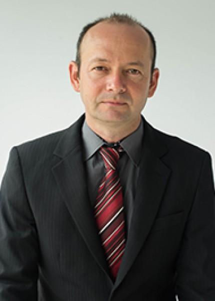 Delcio José Barbosa - PPS