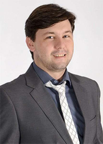 Juliano Renato Körner - PSDB