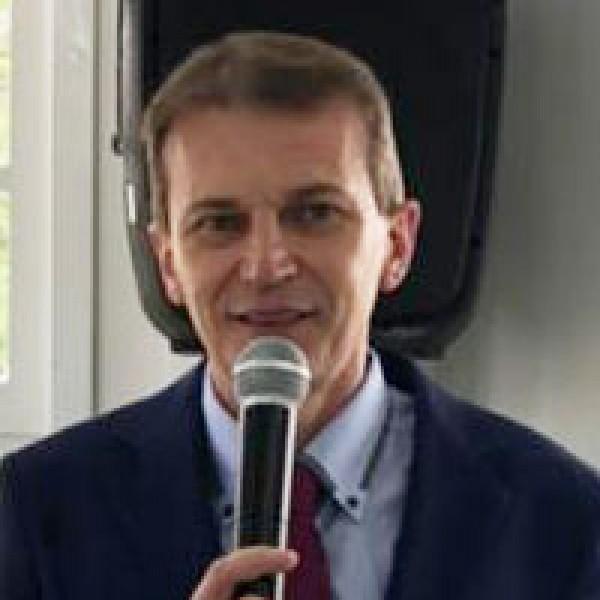 Valdir José Griebeler  - PSDB